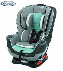 כסא בטיחות מגיל לידה