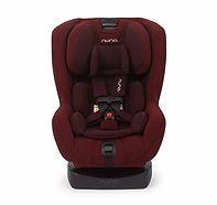 כסא בטיחות מגיל לידה מחיר