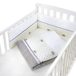 מוצרי תינוקות וילדים
