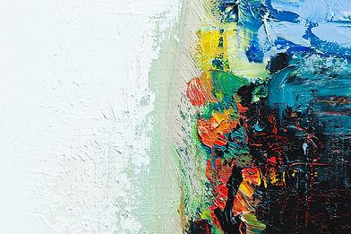 Abstract Art Background (Left).jpg