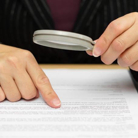 Advocacia preventiva:  o que é e o que tem a ver com você
