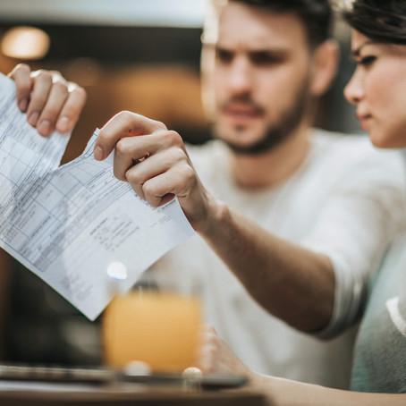 COVID-19: contratos de locação serão suspensos?