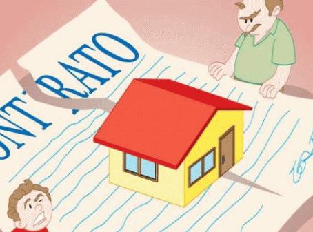 Como se proteger em um contrato de locação