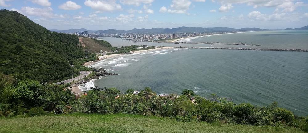 Parque do Atalaia