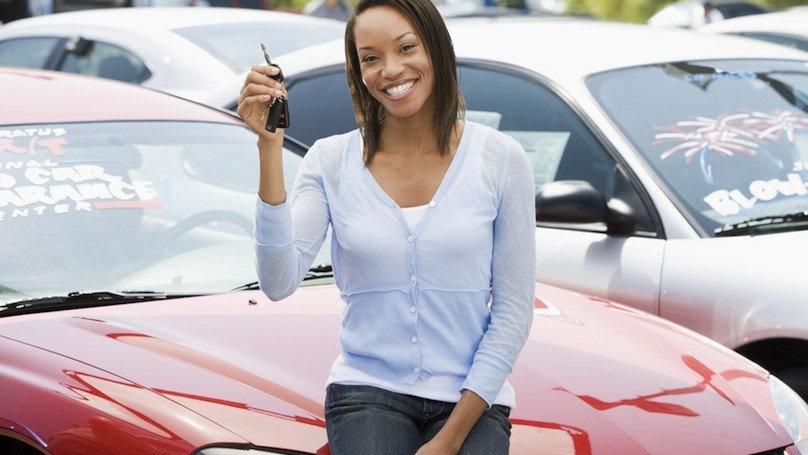 buying-a-used-car-808x455.jpg