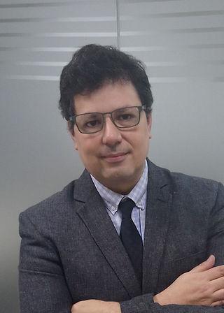 Rodrigo_1.JPG