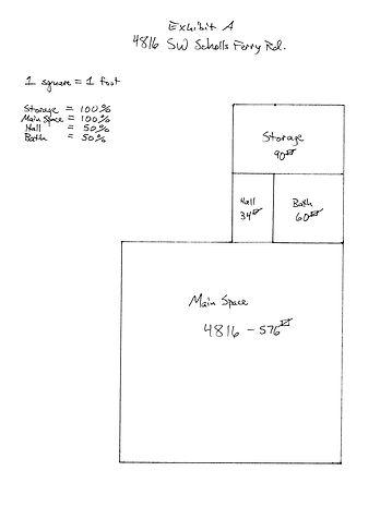 4816 Floor Plan JPEG.jpg