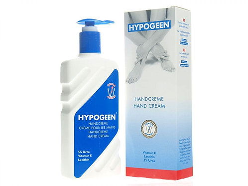 Hypogeen Handcrème 300ml