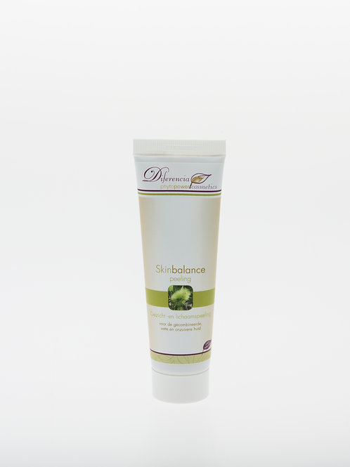 Skinbalance Peeling