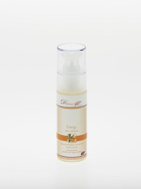 Energy Skin Vitalizer