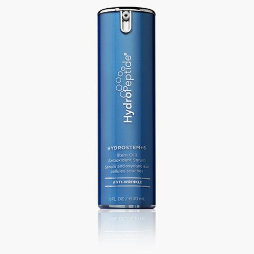 Hydropeptide - Hydrosystem 30ml