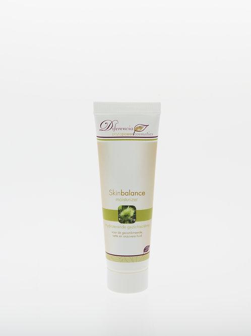 Skinbalance Moisturizer (dag/nacht-crème)