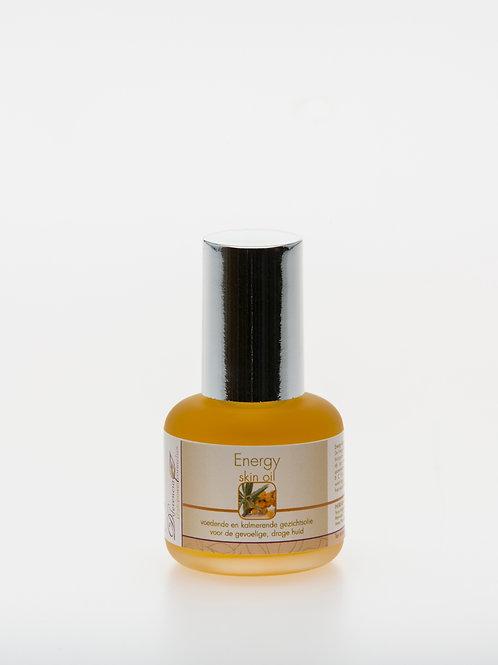 Energy Skin Oil