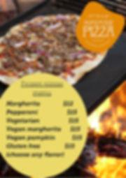 Frozen pizzas menu FOTO.jpg
