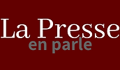 La Presse 2.png