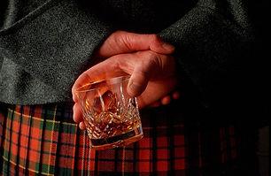 """""""L'univers des Whiskies & d'ailleurs"""""""