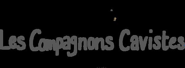 Compagnons Cavistes Transparents Gris.pn