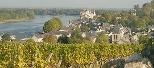 """""""La Loire: nouvelle génération..."""""""