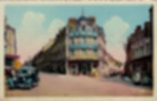Carte_Postale_2_av_Léon_Gambetta.jpg