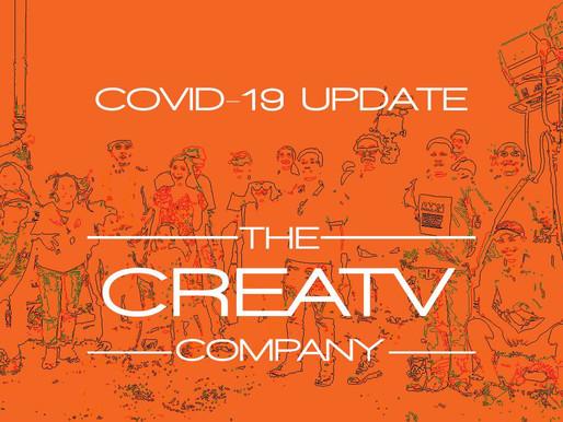 COVID-19 June 2020 Update