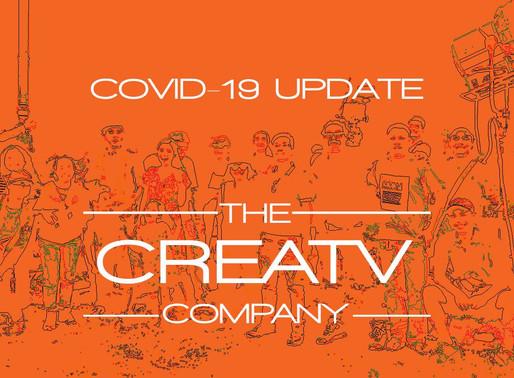 Cập nhật COVID-19