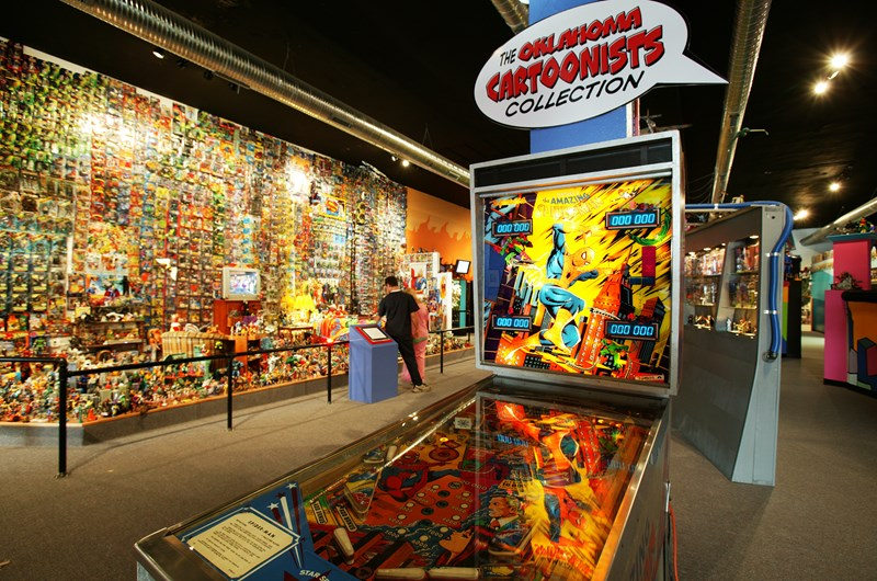 ar_destination_toy_and_action_figure_museum_01.jpg