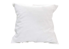 throw_pillow-removebg-preview.png