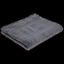towel.png
