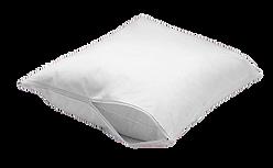 Eucalyptus-Waterproof-Pillow-Protector-r