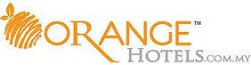 orange hotel.jpg