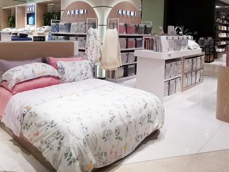 Retail Bedsheet VS Hotel Bedsheet