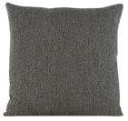 THROW_PILLOW_CAS-removebg-preview.png