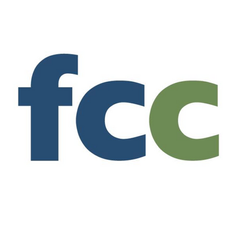 s-FCC.png