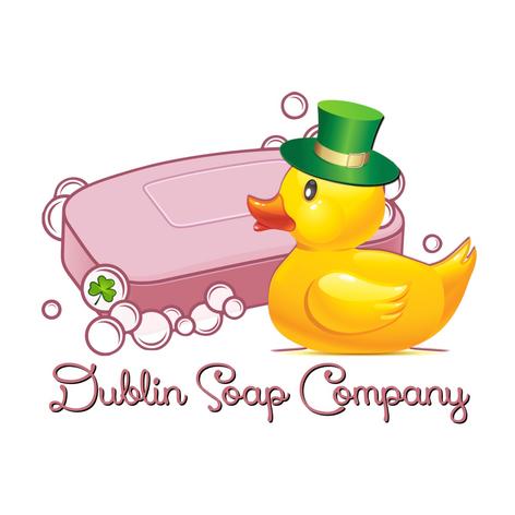 s-DublinSoap.png