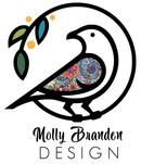 Molly Branden Design