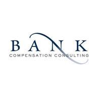 s-Bank.png