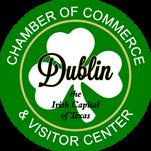 Dublin Texas Chamber of Commerce