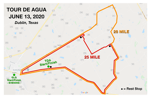 ROUTE MAP TDA 2020 PNG.png
