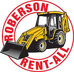 Roberson Rent All.jpg