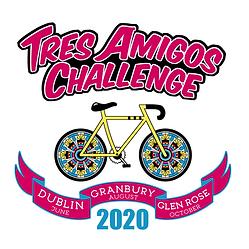 TresAmigos-Logo-2020-PNG.png
