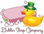 Dublin Soap Company