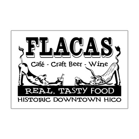 s-Flacas.png