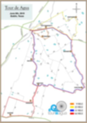 MAP-Master-JPG.jpg