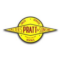 s-Pratt.png