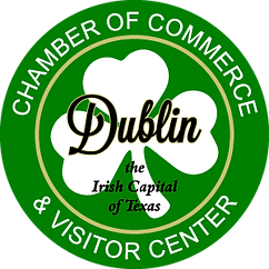 cropped-Dublin-Chamber-Logo-1.png