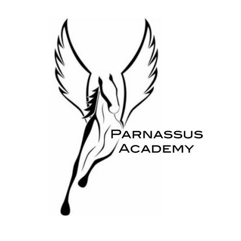 s-Parnassus.png