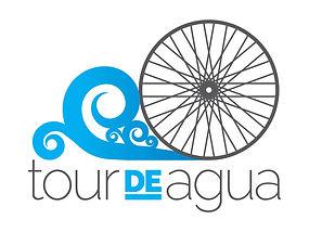 Tour de Agua Dublin Texas cycling event
