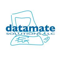 s-Datamate.png