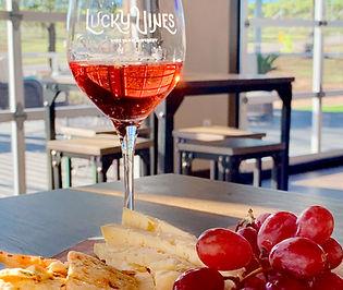 Lucky Vines-1.jpg