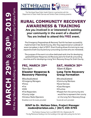 Rural Community Training-JPG.jpg